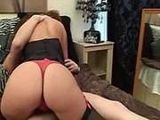 Real Sex Videos